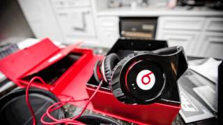 Review: Beats by Dr. Dre