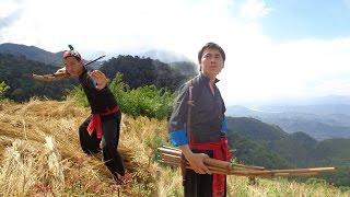 Hmong new movie tawm tshiab Nuj nplhaib Shows You The Way To Hmong Teb Nplej 2017-2018