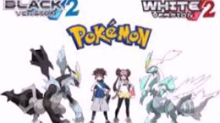 Pokemon black white 2 br + emulador nds pra android download