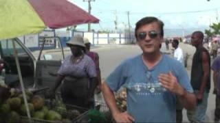 Haiti Restavecs The Slave Children