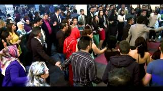 KULU Emine &Bahtiyar Graz Hawar Komo Özlem video