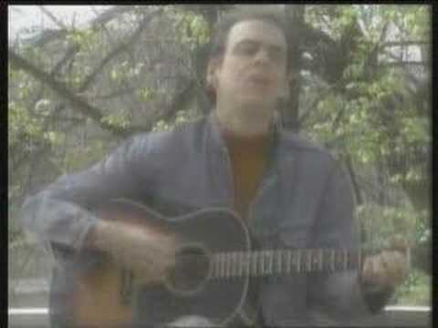 John Hiatt - The Rest Of The Dream