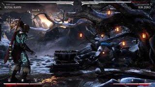 Mortal Kombat XL_20181211173102