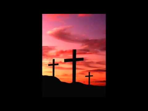 7 Hours of non stop uplifting christian music