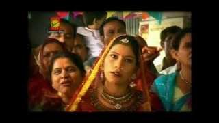 Shree Vishwakarma Prabhu Arti
