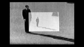 Portishead - Pedestal live