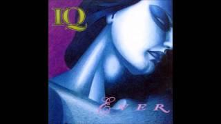 IQ - Ever (full album)