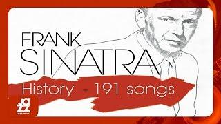 Watch Frank Sinatra Can