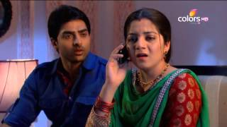 Bani - ???? - 20th Jan 2014 - Full Episode(HD)