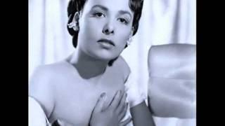 Vídeo 8 de Lena Horne