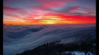 Watch Melissa Etheridge All The Way To Heaven video