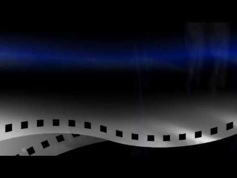 Xali - Una historia de amor inalcanzable(Nueva Version)
