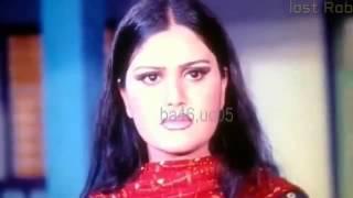 আজকের চাদাবাজ ।। বাংলা মুভি হট।।Ajker Chadabaj Full Movie--.mp4