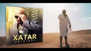 XATAR - ORIGINAL ? Beat by XATAR, REAF & The BREED