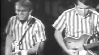Vídeo 302 de Beach Boys