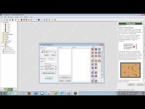 Урок 3 - создание окна результатов