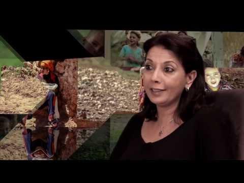 Film Sur Les Odm Cas Du Maroc video