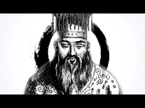 7 Заповедей Счастливой Жизни от Китайских Мудрецов