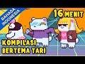 Lagu Lagu Anak Untuk Balita  Kompilasi Bertema Tari  Lagu Anak Terpopuler 2019  Bibitsku