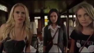 Vampire Movie  horror movies  new drama the best action 2016 HD