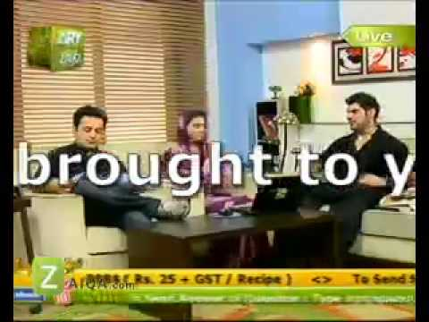 Increase Height Hair Growth Thin Hair Dark Circles Skin Whitening Drink & Moles By Dr Khurram Mushir