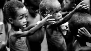 El Mundo Tiene Hambre Foro Crisis Alimenticia Una Realidad Global