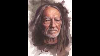 Watch Willie Nelson Born To Lose video