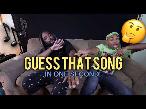 download lagu Guess That Song In 1 Second Wdangmattsmith gratis
