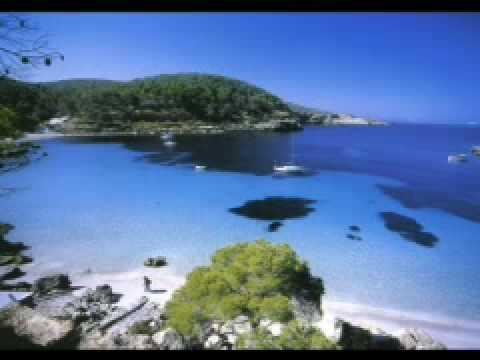 Armik - Isle of the Sun