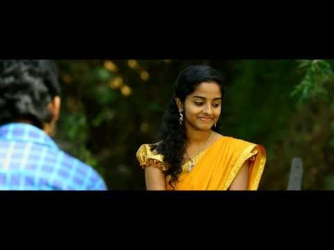 Olangalkkappuram Malayalam Musical Album video
