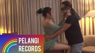 Melayu Angkasa Biarlah Bulan Bicara Official Music Audio