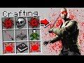 GİZLİ BİLİNMEYEN KORKUNÇ KATİL JASON VOORHEES NASIL YAPILIR? - Minecraft mp3 indir