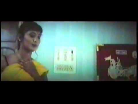 Tohara Bin Ji Naa Sakile Full Song] Sasura Bada Paise Wala   Youtube video