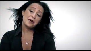 """Mr Hyde feat Maria Nazionale """" Questione e core """"Diretto da. Enzo De Vito Official Video 1"""