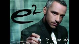 Watch Eros Ramazzotti L
