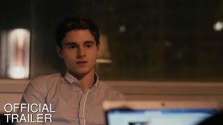 Hacker - Trailer