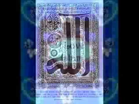 Qasida Burda Sharif   Arabic Naat With Daff   Dafli   Duff   Qasidah Burdah Sharif   Qaseeda Burda Sharif video