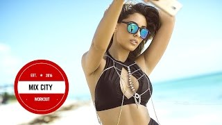 New Hip Hop R&B Songs 2016 - Best Songs Hip Hop R&B Mix 2016