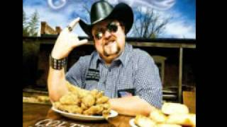 Watch Colt Ford Tool Timer video