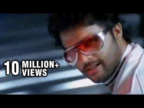 Ye Go Ye Ye Maina - Kedar Shinde, Bharat Jadhav & Ankush Chowdhari - Jatra - Marathi Song video