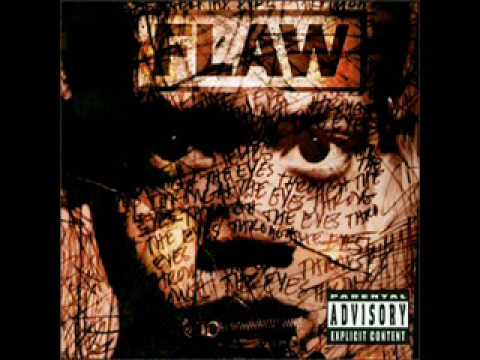 Flaw - flaw-anorexia