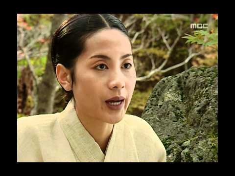 The Legendary Doctor - Hur Jun, 02회, Ep02 #01 video