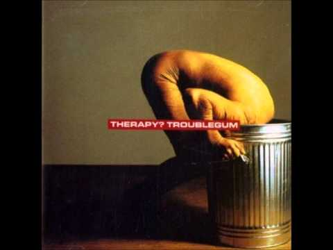 Therapy - Knives