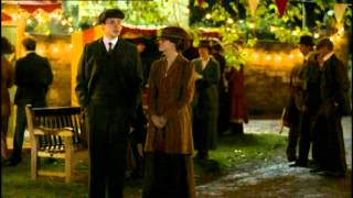 Downton Abbey - Deleted Scenes Season 1