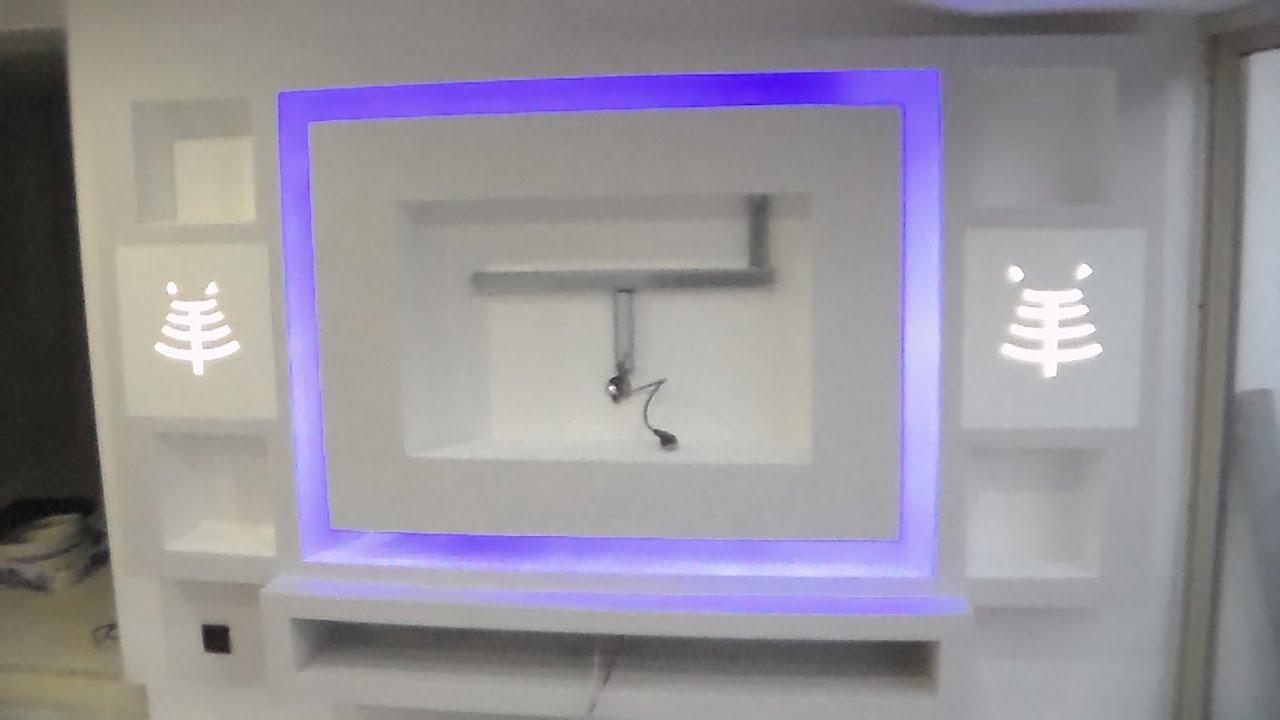 meuble télé bas ikea – Artzein.com