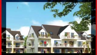 Achat Vente Appartement QUIBERON 56170 - 65 m2