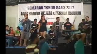 download lagu Lewung Voc Lolita Jatilan Ribut Budoyo gratis