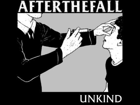 After The Fall - Double Negative
