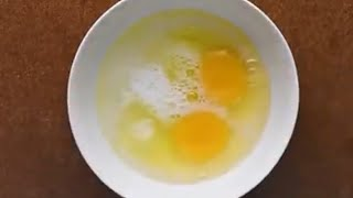 10 magic tricks you didn't know you could do with your food!