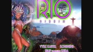 download lagu Rio Riddim 2011 gratis